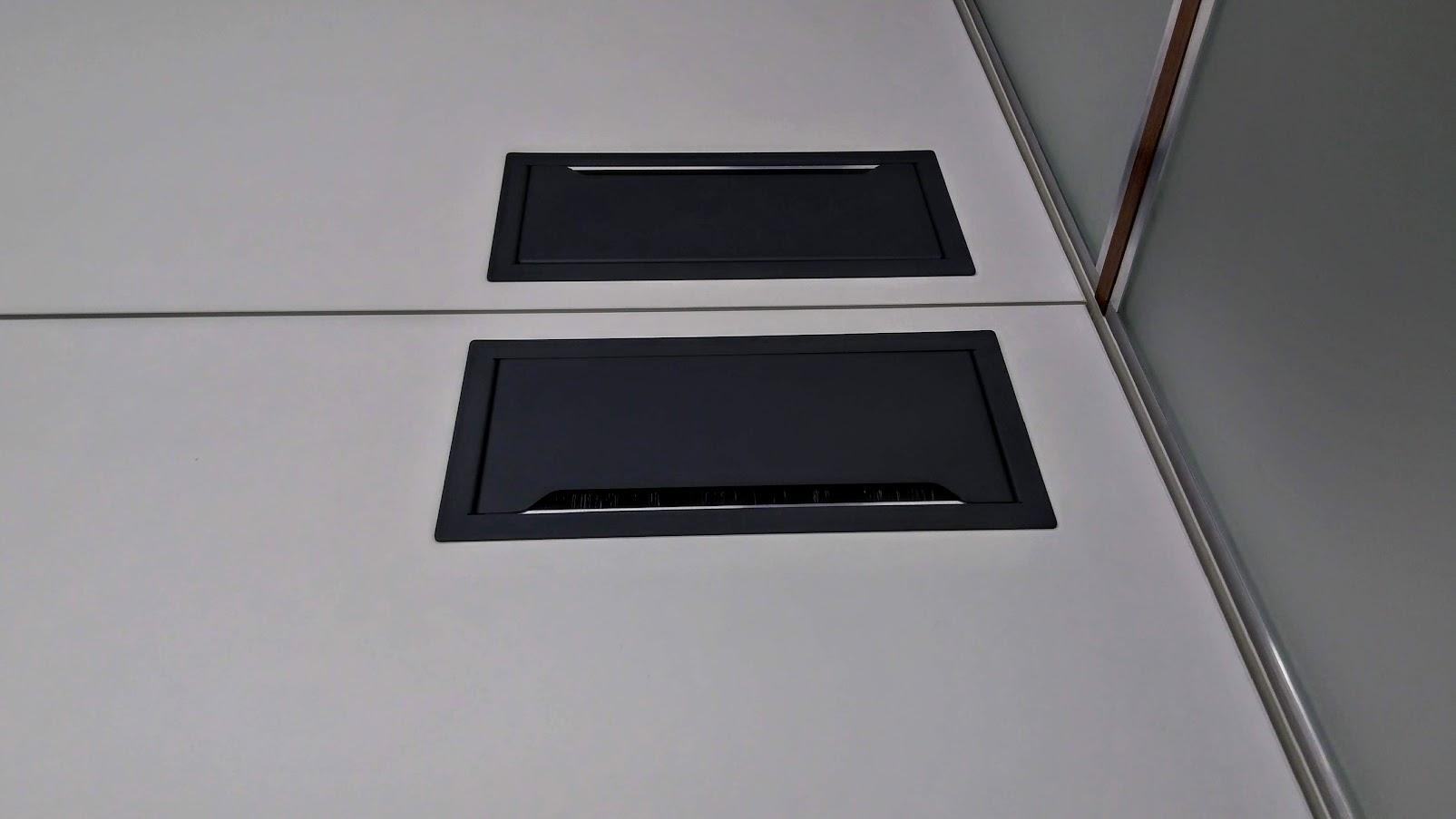 Фурнитура для стола - Модульная офисная мебель, Металлические каркасы столов, Мебельные опоры ✆ 0679245444