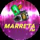 Download Rádio A Marreta FM For PC Windows and Mac