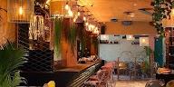Oi- Kitchen & Bar photo 14