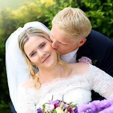Wedding photographer Jan Gebauer (gebauer). Photo of 16.07.2015