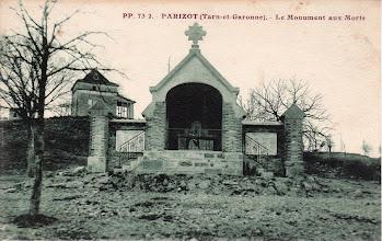 Photo: 82 - Parisot