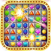 Jewel Star Quest