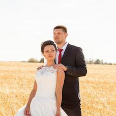 Wedding photographer Diana Lutt (dianalutt). Photo of 11.01.2016