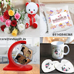 Online Gift Delivery in Gurgaon at Same Day - Indiagift