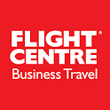 Flight Centre Business Travel icon