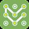 App Lock file APK Free for PC, smart TV Download