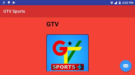GTV Sports HD 1.0.6 screenshots 12
