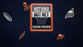Nothing But Net: Season Preview thumbnail