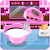 Cake Maker : Cooking Games file APK for Gaming PC/PS3/PS4 Smart TV