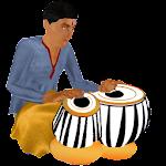 Tabla Master Icon
