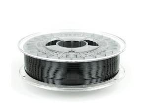 ColorFabb XT Black - 1.75mm (0.75kg)