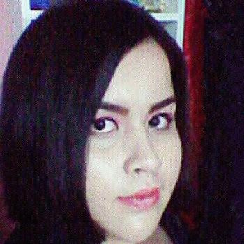 Foto de perfil de ivonney_22