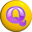 Queen Of Cards Slot Machine icon
