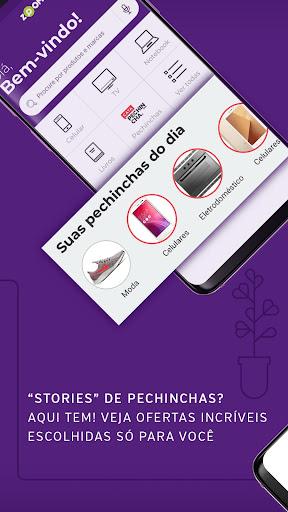 Zoom:Compare ofertas e descontos em compras online 3.0.40 gameplay   AndroidFC 2