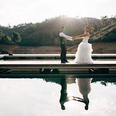 Wedding photographer Paulo Mainha (paulomainha). Photo of 07.07.2015