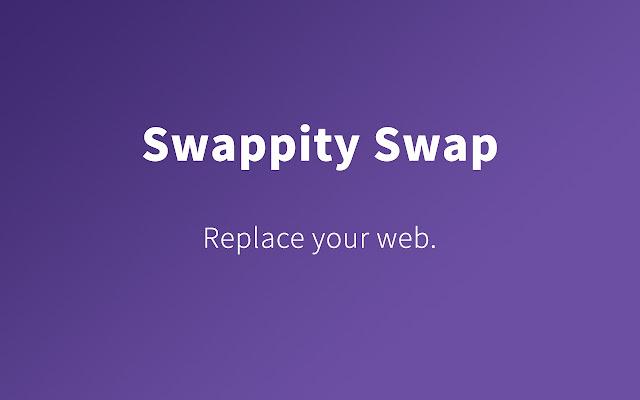 Swappity Swap