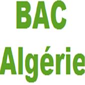 Bac Algerie