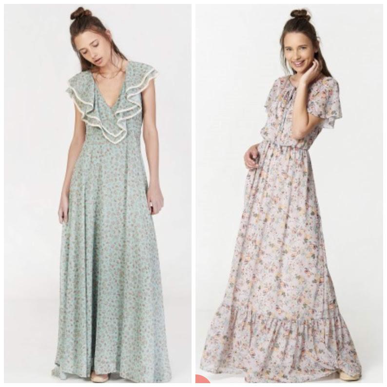 8-sorbos-de-inspiracion-maggiesweet-maggie-sweet-pantalones-moda-española-vestidos-largos