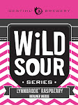 Destihl Brewery Wild Sour Series: Lynnbrook