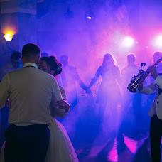 Wedding photographer Aleksey Cibin (Deandy). Photo of 18.06.2018