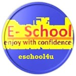 E-school
