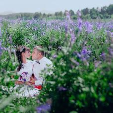 Wedding photographer Evgeniy Tischenko (Tishenko1981). Photo of 31.07.2015
