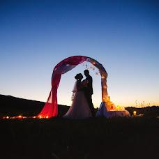 Wedding photographer Sergey Kupenko (slicemenice). Photo of 24.10.2016