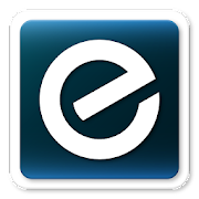 Epsilon Notes: Markdown Editor