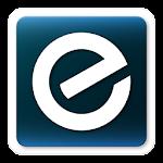Epsilon Notes: Markdown Editor 2.27(6) (Premium)