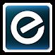 Epsilon Notes: Markdown Editor image