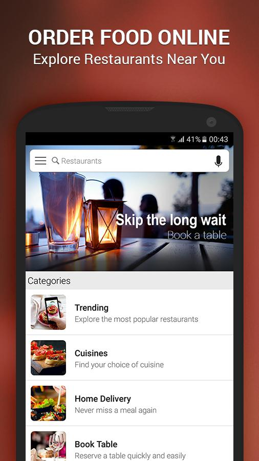 Screenshots of JD -Search, Shop, Travel, Food for iPhone