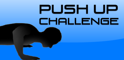 Push Up Challenge - Apps on Google Play