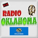 Oklahoma Radio Stations icon