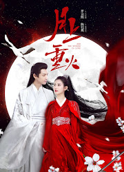 And The Winner Is Love China Drama