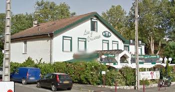 studio à Ramonville-Saint-Agne (31)