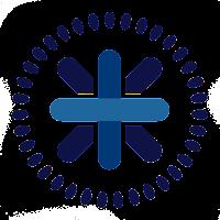 Sake Central logo