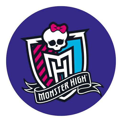 Monster High avatar image