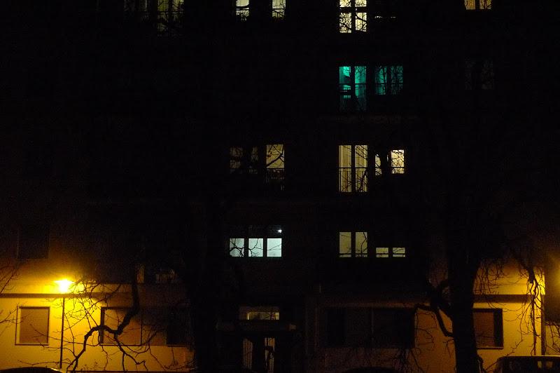 Colori della notte di Gian78K