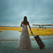 Wedding photographer Elena Sorokina (helenB). Photo of 11.03.2014