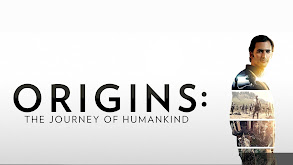 Origins: The Journey of Humankind thumbnail