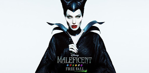 Maleficent Free Fall Apps On Google Play