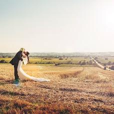 Fotografo di matrimoni Sara Lorenzoni (saralorenzoni). Foto del 11.02.2016