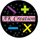 Grade Calculator (BPUT Based) icon