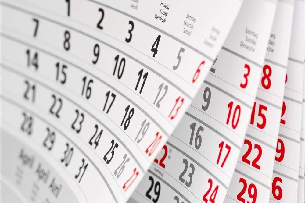 Naručite planinarski kalendar za 2019.