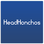 HeadHonchos - Job Search