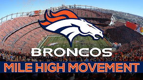 Denver Broncos: Mile High Movement thumbnail