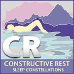 Sleep Constellations Icon