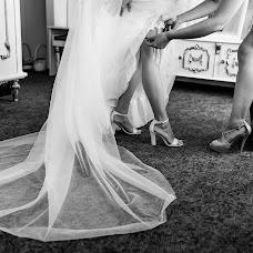 Wedding photographer Beatrice Boghian (beatriceboghian). Photo of 01.08.2018