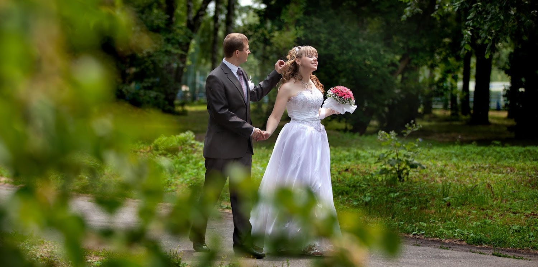 переживай, свадебные фото женихов и невест города жодино можно отдохнуть напряжённых