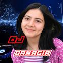 DJ Bahagia Setiap yang kulakukan untuk dirimu icon
